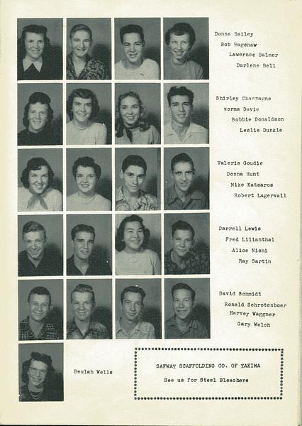 Owego - 1953-026