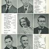 Owego - 1953-016