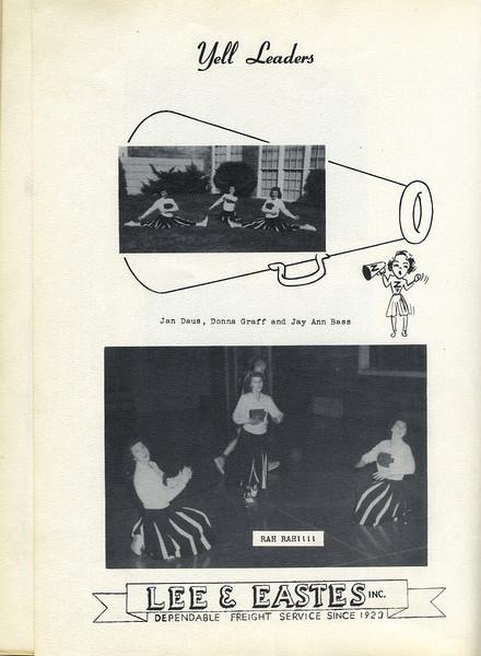 Owego - 1953-050