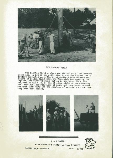 Owego - 1953-038