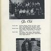 Owego - 1953-058