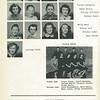 Owego - 1953-033