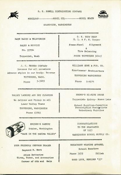 Owego - 1953-069