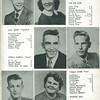 Owego - 1953-014