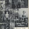 Owego - 1953-023