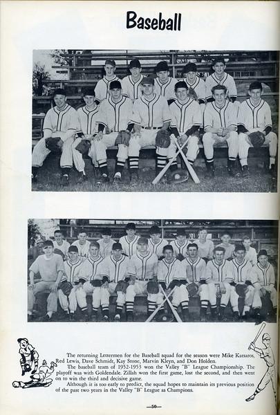 Owego - 1954-064