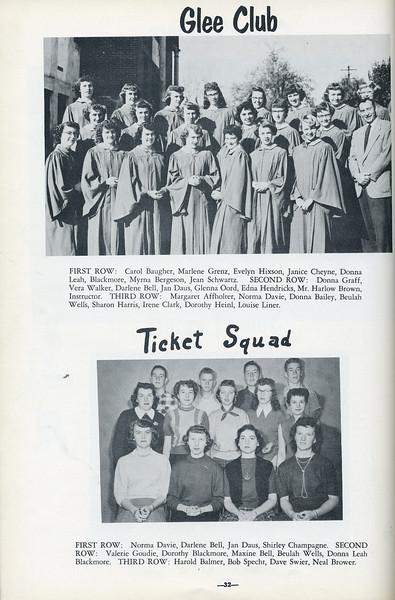Owego - 1954-043