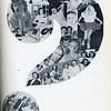 Owego - 1954-054