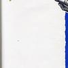 Owego - 1954-078