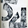 Owego - 1954-028