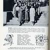 Owego - 1954-048