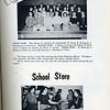 Owego - 1954-045
