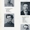 Owego - 1954-014