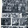 Owego - 1954-029