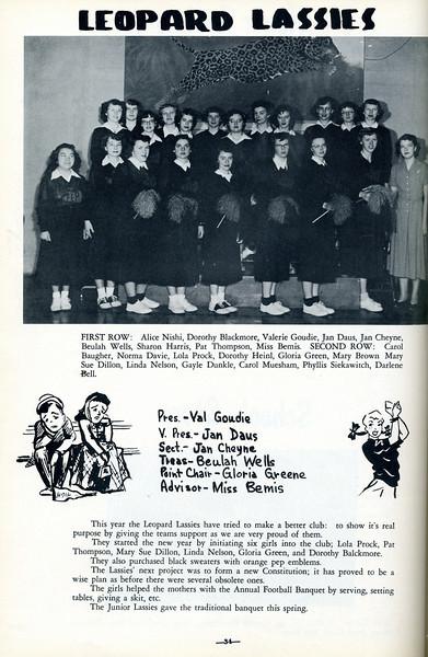 Owego - 1954-046