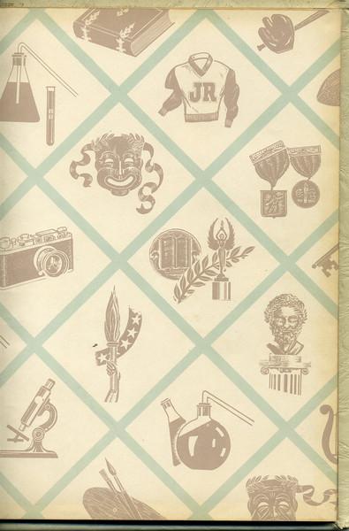 Owego - 1954-003