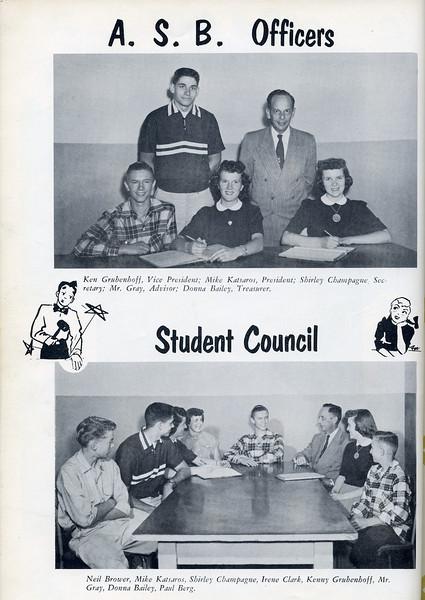 Owego - 1954-018