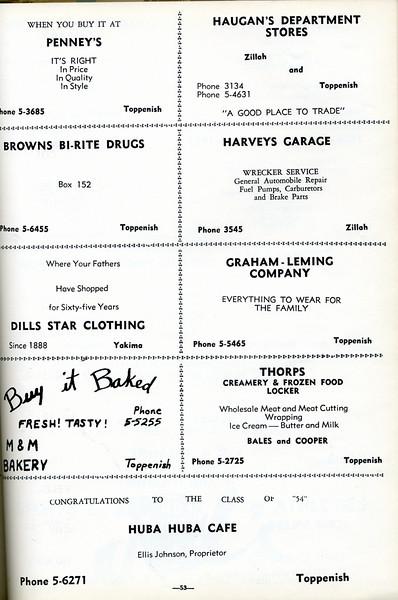 Owego - 1954-068