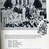 Owego - 1954-049
