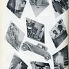Owego - 1954-075