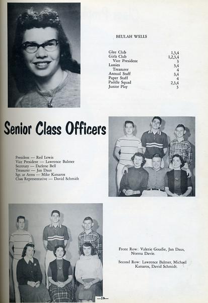 Owego - 1954-026