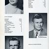 Owego - 1954-025
