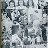 Owego - 1954-056