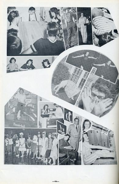 Owego - 1954-057