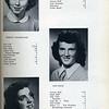 Owego - 1954-022