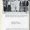 Owego - 1954-035