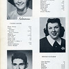 Owego - 1954-023