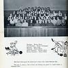 Owego - 1954-050