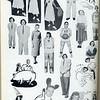 Owego - 1954-055