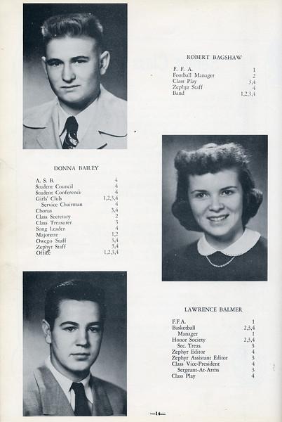 Owego - 1954-021