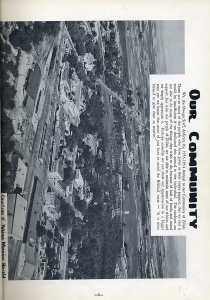 Owego - 1954-010