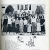 Owego - 1954-040