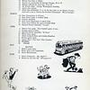 Owego - 1954-007