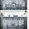 Owego - 1954-061