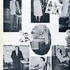Owego - 1954-016