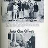 Owego - 1954-031