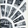 Owego - 1954-074
