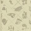 Owego - 1954-002