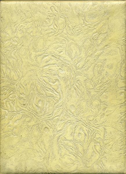 Owego - 1954-082