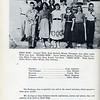 Owego - 1954-038