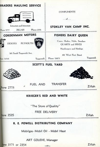 Owego - 1954-072