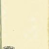 Owego - 1954-079