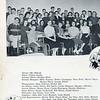 Owego - 1954-008