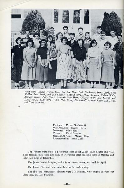 Owego - 1954-032