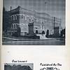 Owego - 1954-005