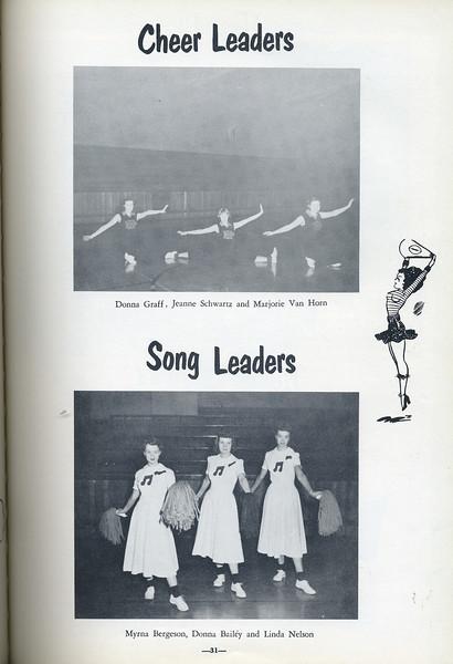 Owego - 1954-042